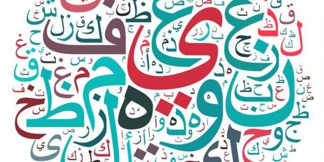 صورة موسوعة على الانترنت من 9 حروف , تعرف علي لغز 23
