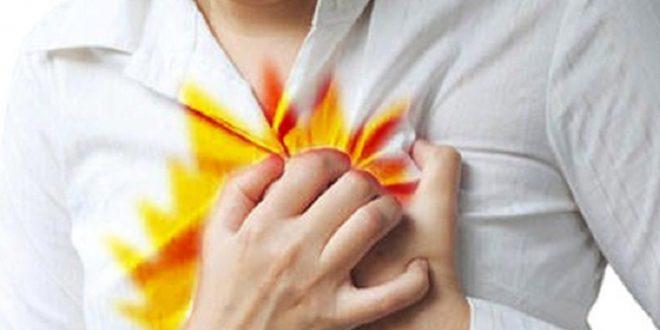 صورة علاج ارتجاع المريء , ايه هي اسهل طريقة لعلاج ارتجاع المرئ في اسرع وقت