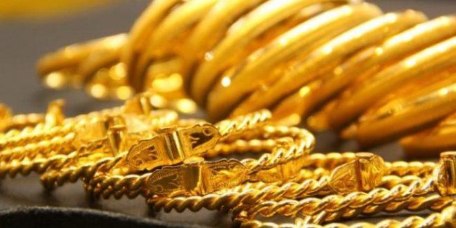 صورة الذهب في الحلم للعزباء , تعالي شوفي التفسير الجميل لرؤية الذهب في الحلم