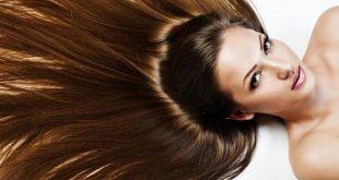 صورة افضل طريقة لتطويل الشعر باسرع وقت , الطريقة السحرية اللي هطول شعرك