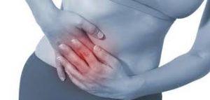 صورة ضعف بطانة الرحم , علاج مشكلة بطانة الرحم الضعيفة