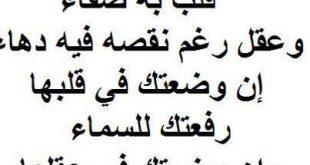 صورة حكم عن النساء مضحكة , مقيش بعد كدة كلام هيتقال يضحكك عن مواقف اي ست