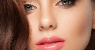 مكياج ناعم للسهرات , اعملي الخطوات البسيطة دي هيكون وجهك مشرق ومتوهج من الجمال