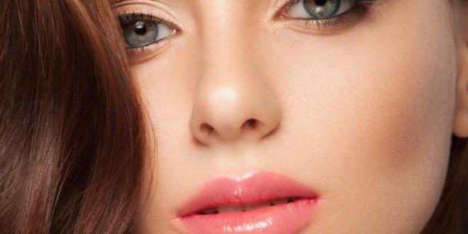 صورة مكياج ناعم للسهرات , اعملي الخطوات البسيطة دي هيكون وجهك مشرق ومتوهج من الجمال