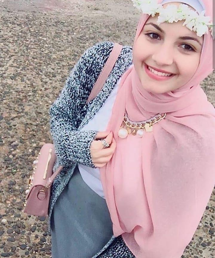 صورة صور اجمل بنات فيس بوك , شوفي اجمل صور بنات كيوت من غير ما تبحثي عليها