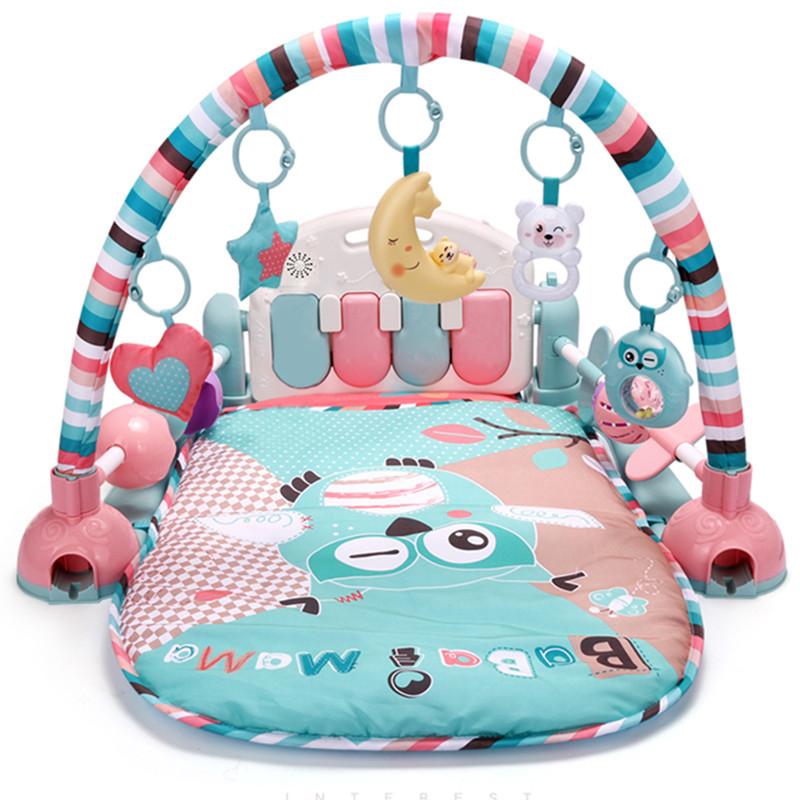 صورة هدايا اطفال حديثي الولادة , هنقولك علي احلي حاجة تاخدها لطفل مولود 1511 1