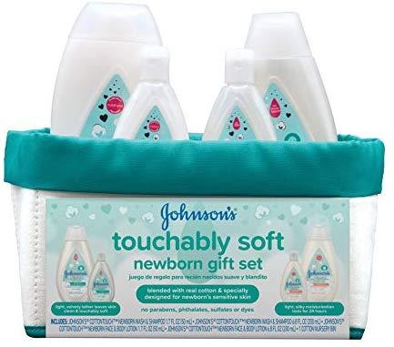 صورة هدايا اطفال حديثي الولادة , هنقولك علي احلي حاجة تاخدها لطفل مولود 1511 4