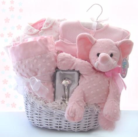 صورة هدايا اطفال حديثي الولادة , هنقولك علي احلي حاجة تاخدها لطفل مولود 1511 5
