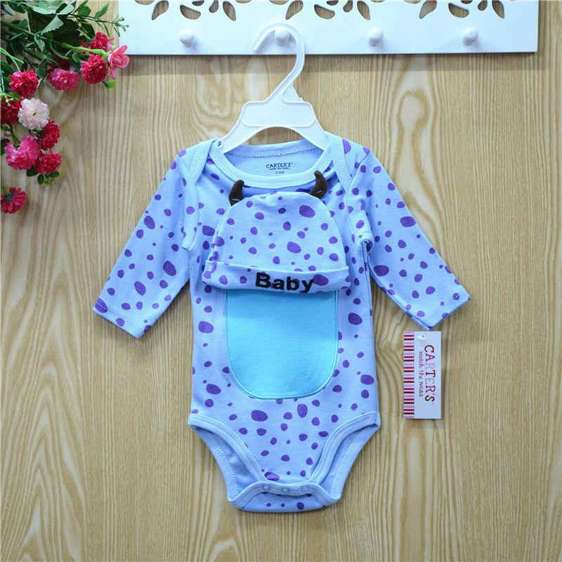 صورة هدايا اطفال حديثي الولادة , هنقولك علي احلي حاجة تاخدها لطفل مولود 1511 8