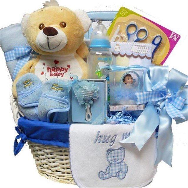 صورة هدايا اطفال حديثي الولادة , هنقولك علي احلي حاجة تاخدها لطفل مولود 1511