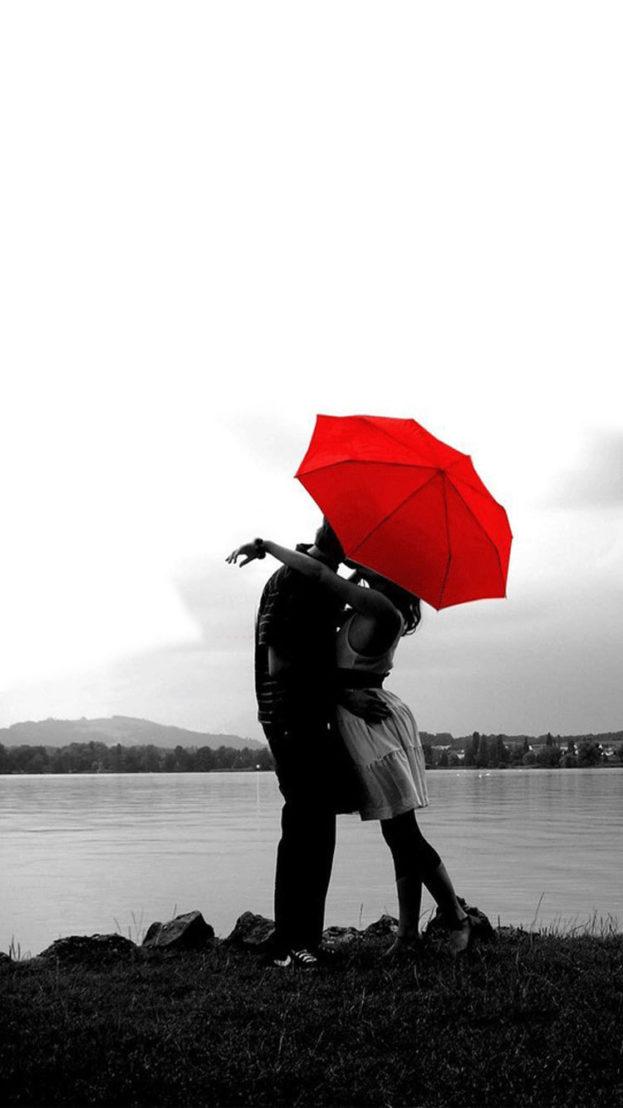 صورة خلفيات رومانسية حب , دلع ورومانسيه لاحلي حاله رووعه