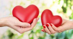 صورة سحر المحبة بالصورة , اسرع الطرق لسرقة قلوب الاحبة 1747 9 310x165