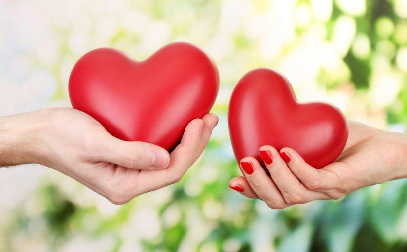 صورة سحر المحبة بالصورة , اسرع الطرق لسرقة قلوب الاحبة
