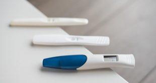 صورة سعر تحليل الحمل الرقمي , سعر التحليل الرقمي بالمصري