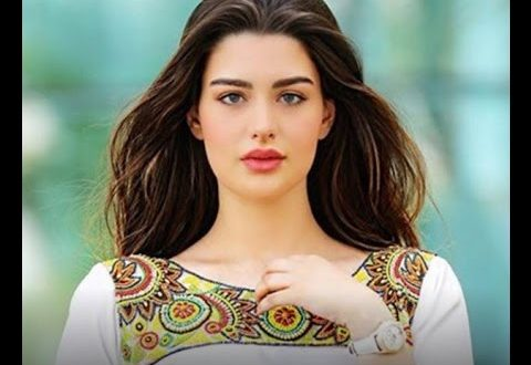 صورة اجمل نساء العرب في اي دولة , لا يفوتك اجمل امراة عربية