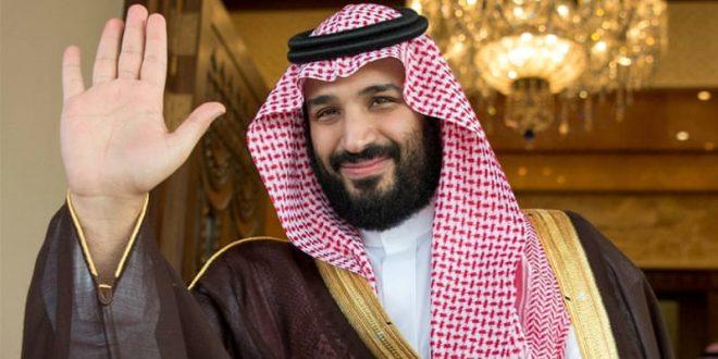 صورة تفسير حلم محمد بن سلمان , ولي العهد السعودي ودلالاته