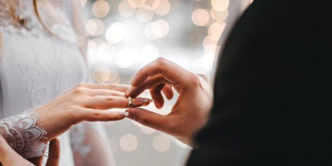 صورة الزواج في الحلم , الزواج في المنام للمراة