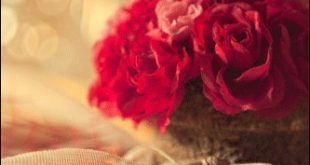 صورة رسائل حب باسم اسماء , باقه كلامات جميله جدا لاسم اسماء
