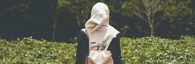 صورة اعظم نساء الاسلام , نساء المسلمين المبشرين بالجنة