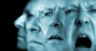 صورة اعراض انفصام الشخصية , اتغير بين كل ساعة و ساعة