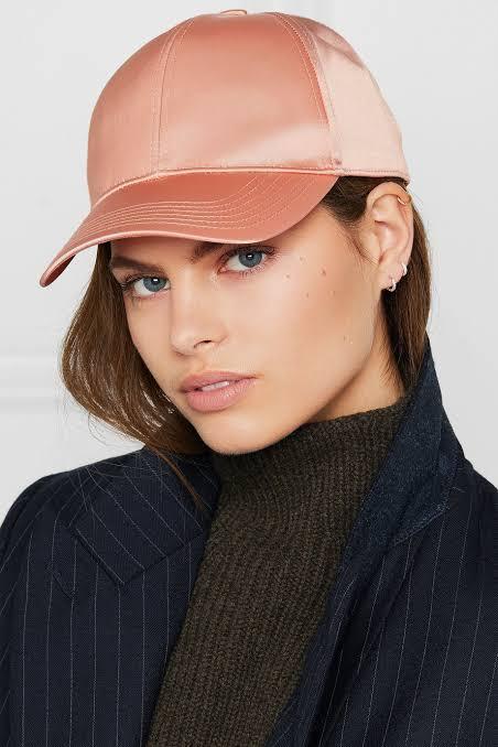 صورة قبعات للمحجبات صيفية , تجملي بالقبعه و تحلي بجمالك 6107 6