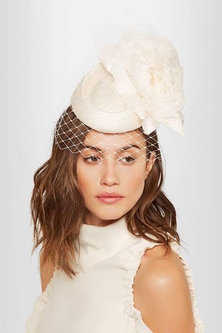 صورة قبعات للمحجبات صيفية , تجملي بالقبعه و تحلي بجمالك 6107 7