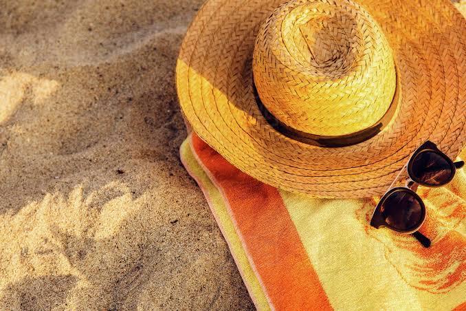صورة قبعات للمحجبات صيفية , تجملي بالقبعه و تحلي بجمالك 6107 8