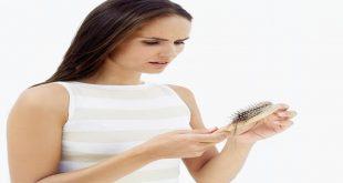 اسباب سقوط الشعر , مشكلة الكثير من الناس