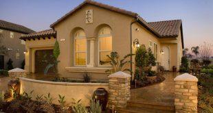 صورة رؤيا بيت كبير في المنام , على ماذا يدل رؤية المنزل في الحلم