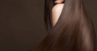 صورة طريقة تطويل الشعر بدون خلطات , اسهله طريقة حتى تكوني بشعر مميز