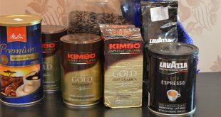 صورة افضل قهوة امريكية , قهوه له سحر خاص
