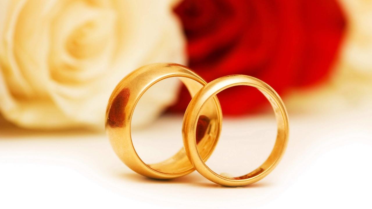 صورة حلمت اني زوجت زوجي , رؤية امراة تزوج زوجها من امراة اخره