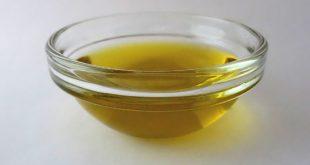 صورة فوائد دهن زيت الزيتون للذكر , اهمية دهن زيت الزيتون للرجال