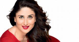صورة اسماء الممثلات الهنديات , تعرف على اجمل الممثلات في الهند
