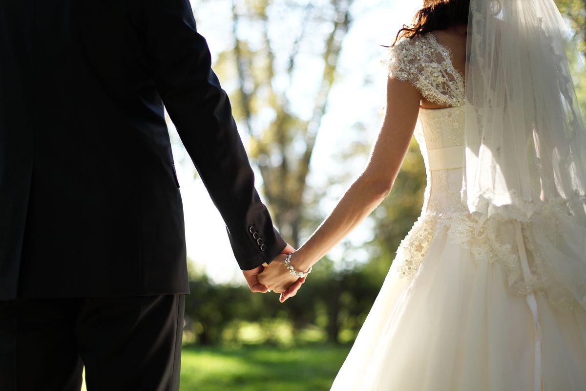 صورة بحث عن النكاح , العلاقة بين الازواج