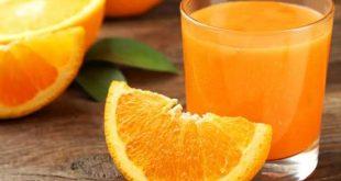 صورة صور عصير برتقال , عصير طبيعي يعطيك الفيتامين و الحديد