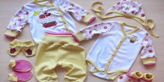صورة ملابس الرضع الذكور , اجعلي ابنك اجمل و اروع