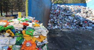 صورة موضوع عن النفايات وطرق معالجتها , ازاي تحافظ علي بيئتك من العوادم وبقايا الطعام