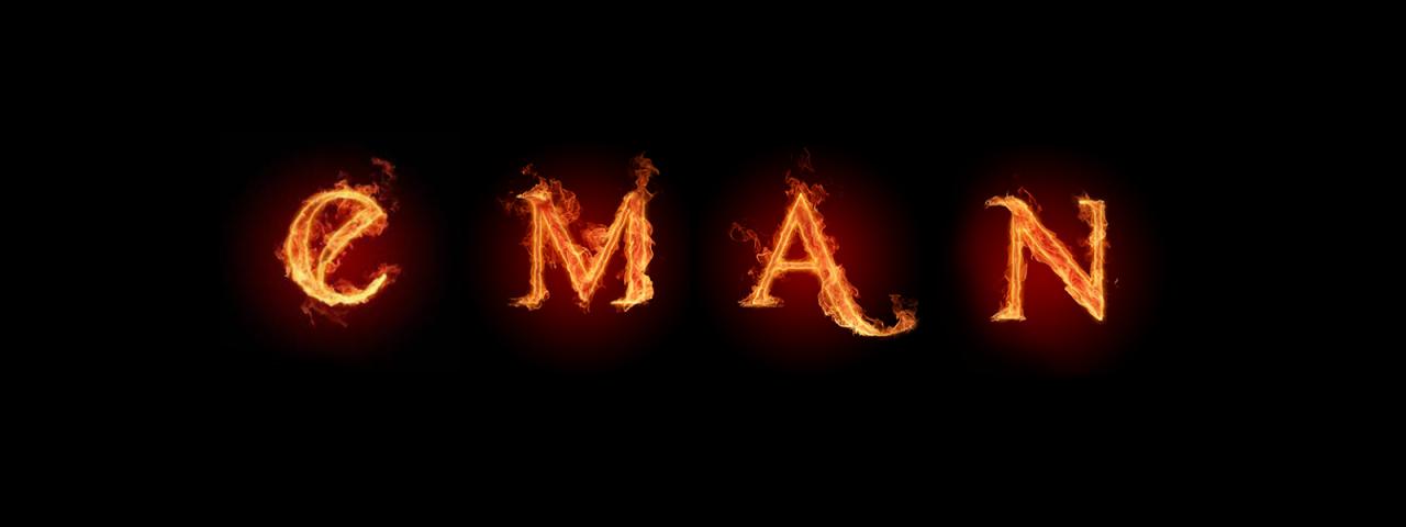صورة اكتب اسمك بالنار , غير شكل اسمك لستايل لهيب النار 915 1