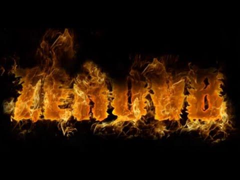 صورة اكتب اسمك بالنار , غير شكل اسمك لستايل لهيب النار 915 5