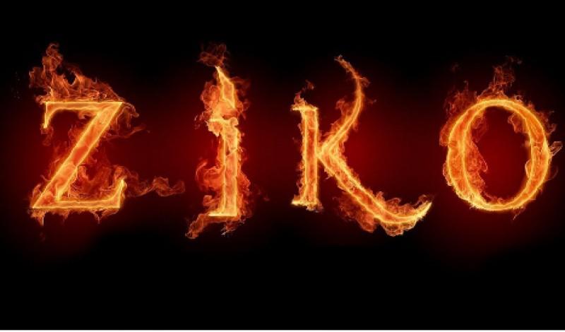 صورة اكتب اسمك بالنار , غير شكل اسمك لستايل لهيب النار 915 6