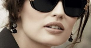 صورة اشكال النظارات الشمسية , احلي واجمل نظارة هتلبسها في حياتك