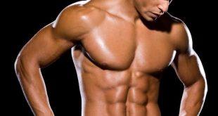 صورة اجمل جسم رياضي , اجسام متاسسة ومدربة