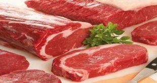 صورة تفسير اللحم في الحلم , اللحوم في المنام بانواعها وتفسيرها