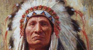 صورة صور الهنود الحمر , قصص سكان امريكا الاصلين وعادتهم 1354 1 310x165