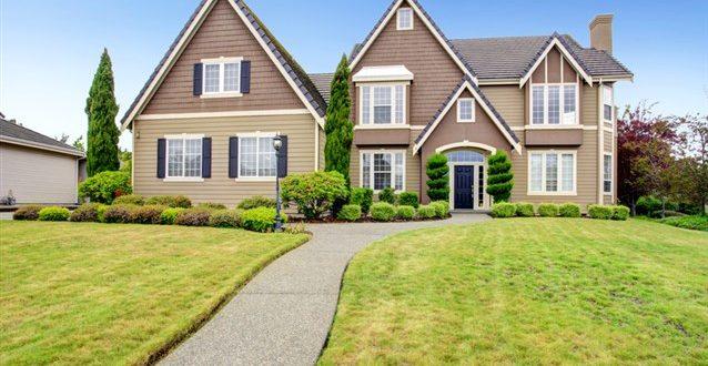 صورة تفسير حلم بيت كبير , انتقالك لمنزل جديد في الحلم