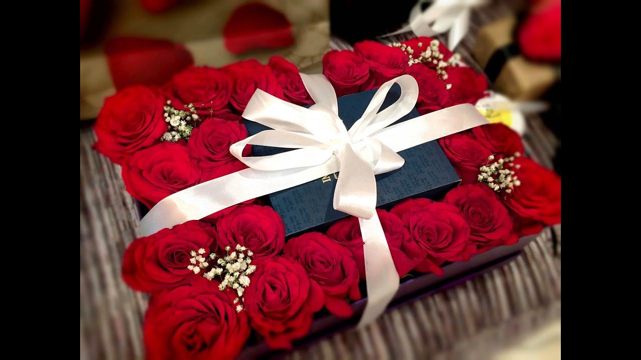 صورة اشكال تغليف هدايا , اجمل تشكيلة لتغليف هدايا الحبايب الغالين