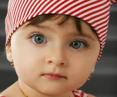 صورة صور اطفال جديد , احلي واجمل صور الاطفال الجديدة 2020
