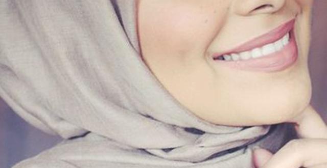 صورة صور لفات حجاب , واو لفات حجاب جديدة روعة جدا
