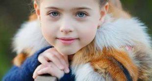 صورة صور بنات حلوه اطفال , احلي واجمد صور بنات اطفال كيوت